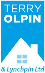 Terry Olpin Property Management